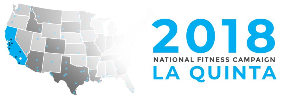 2018 Campaign Logo La Quinta.png