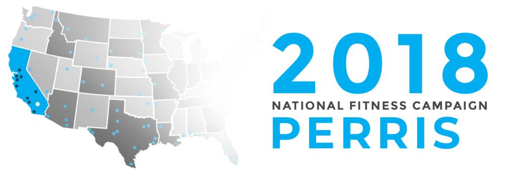 2018 Campaign Logo Perris.png