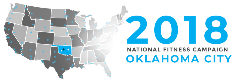 2018 Campaign Logo Oklahoma City.png