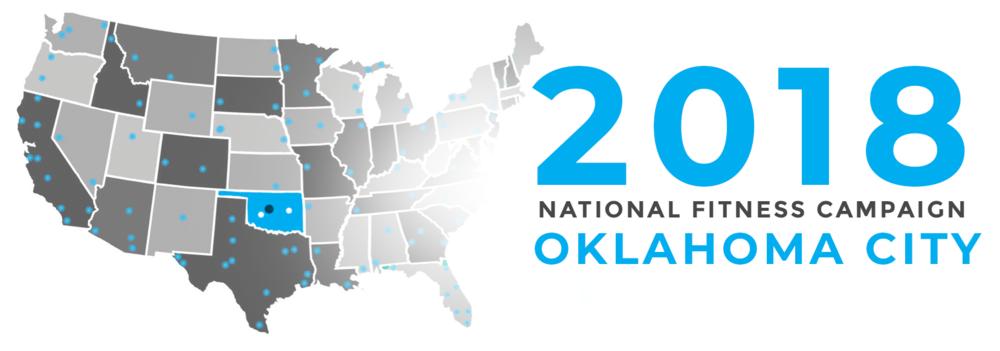 2018 Campaign Logo Oklahoma City.png