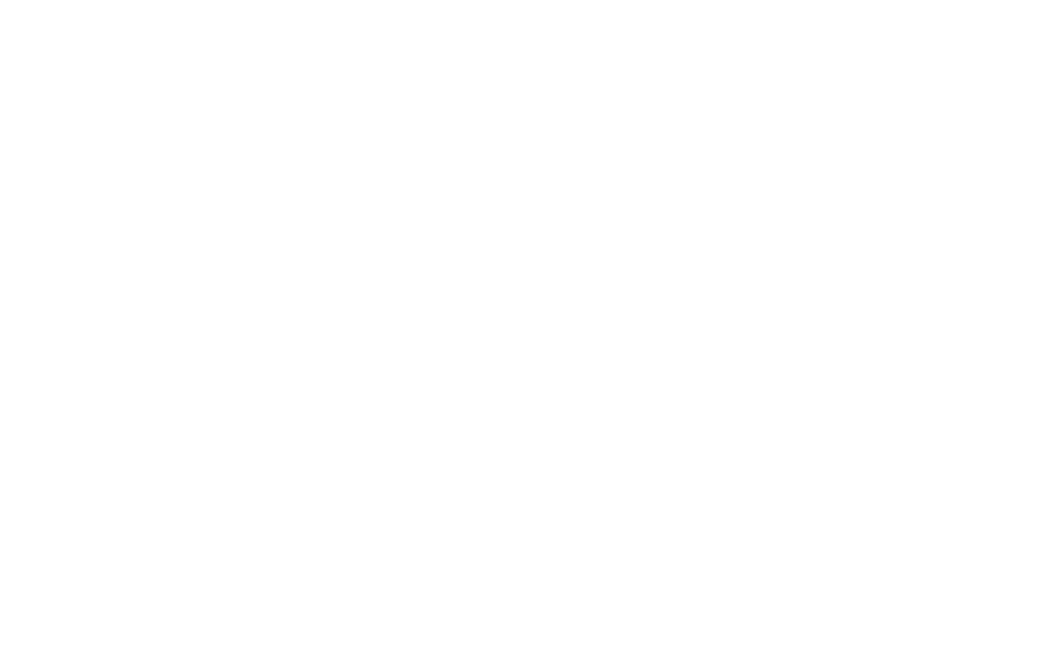 The Oracle Journal