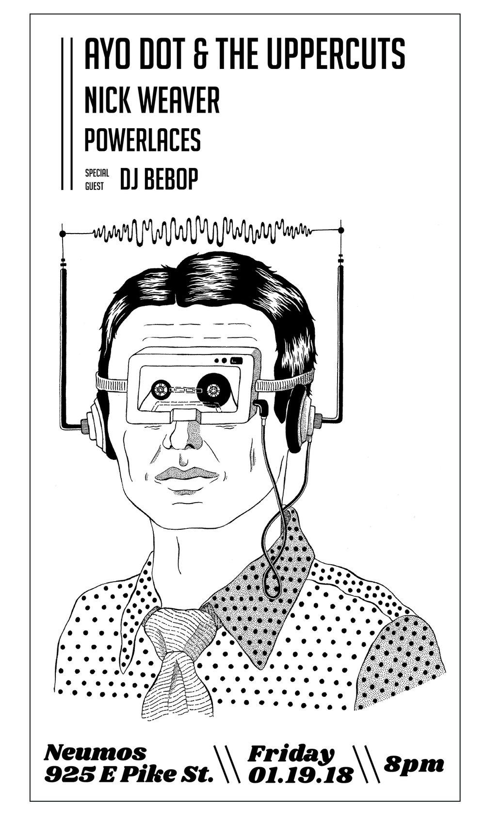 Ayo Dot poster- for web copy.jpg