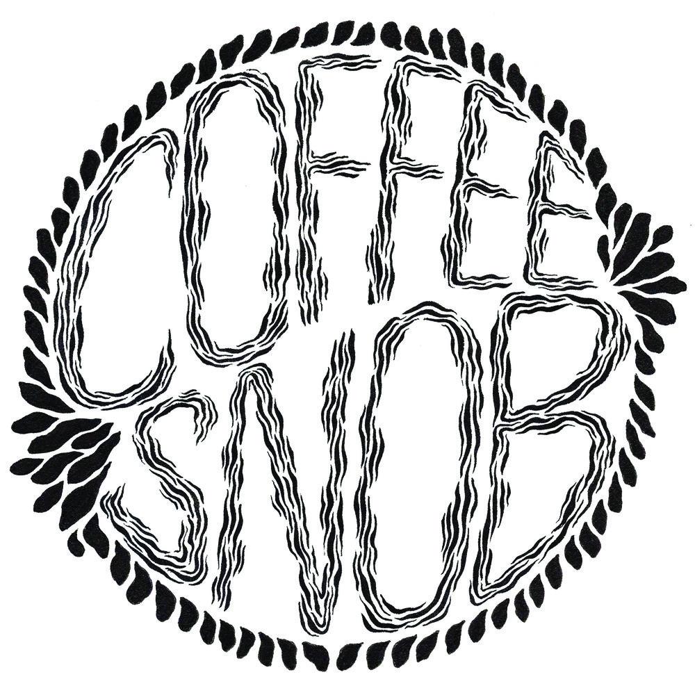 Coffee Snob.jpg