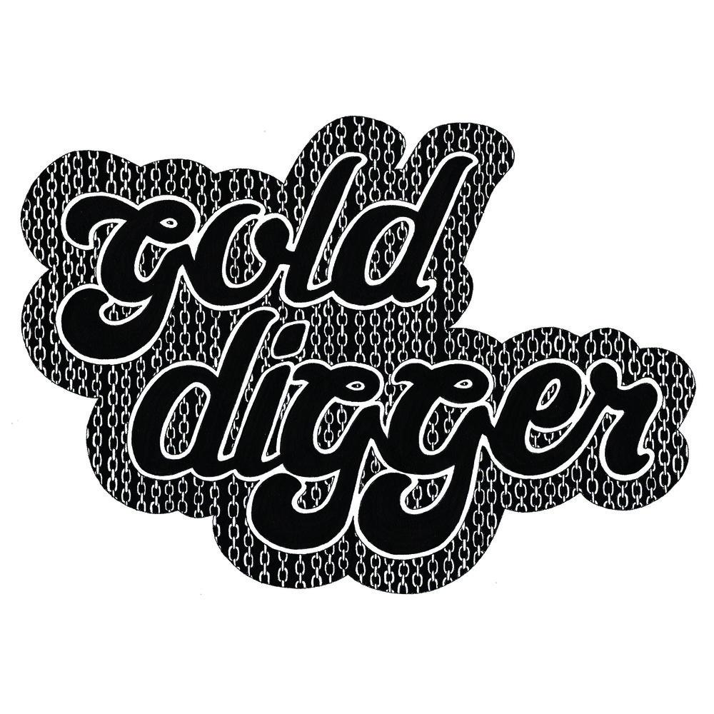 gold digger.jpg