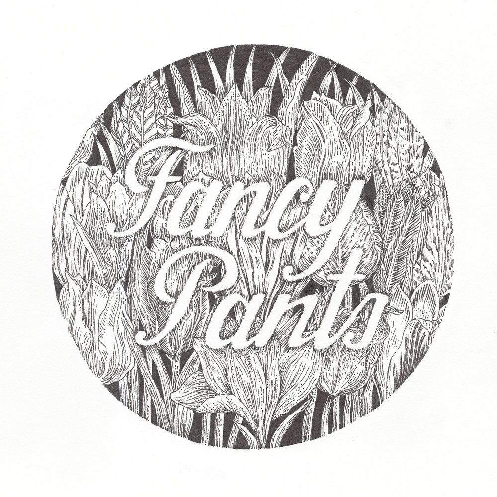 Fancy Pants.jpg
