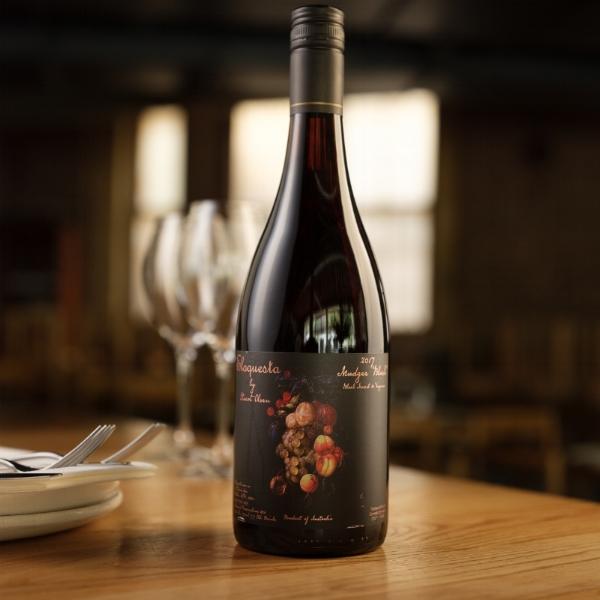 Eloquesta Wines | Mudgee, NSW