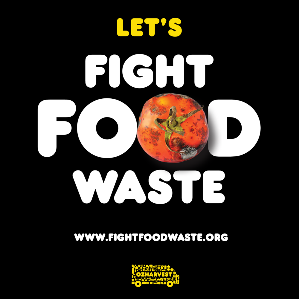 Let's Fight Food Waste[2].png