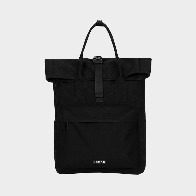 Backpack-Roll-Top.jpg