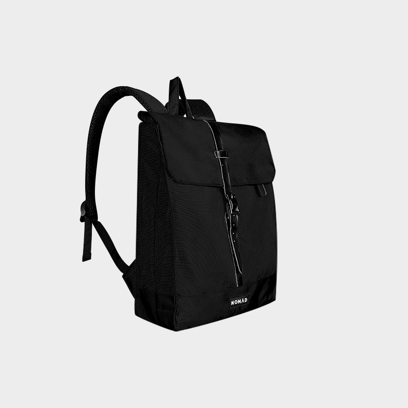 Slim-Backpack-Thumbnail-2.jpg