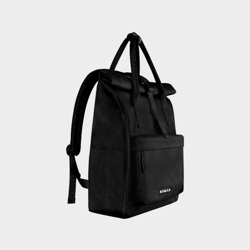 Tote-Backpack-Thumbnail-2.jpg
