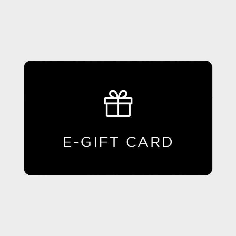 Gift-Card-Thumbnail.jpg