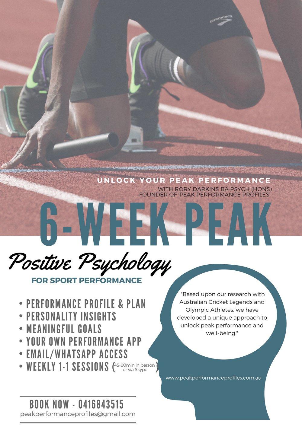 spring 6 week peak program.jpg
