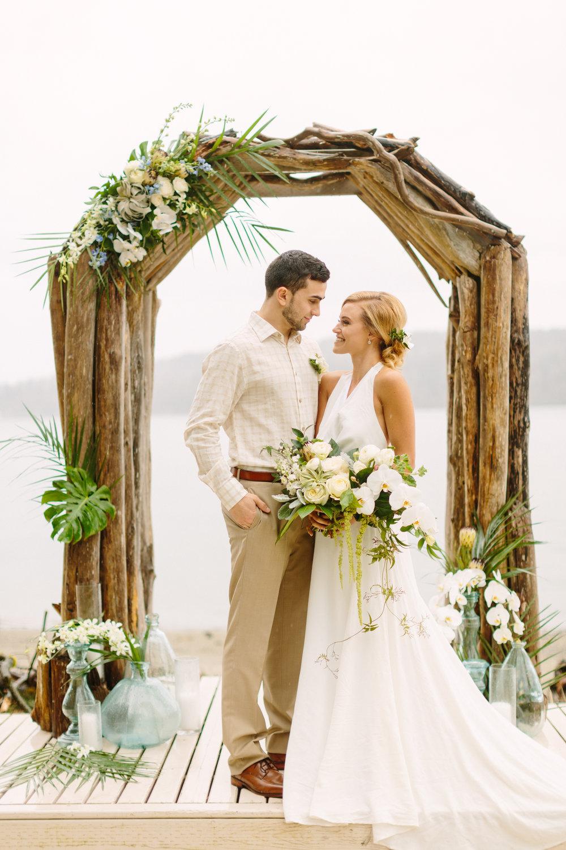 driftwood-wedding-arch.jpg