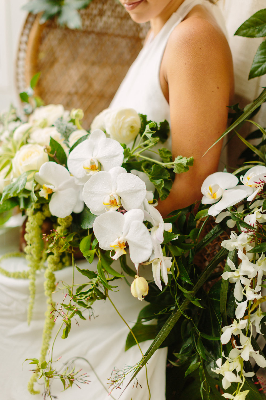 white-orchids-wedding-bouquet.jpg