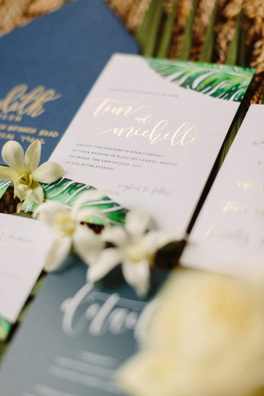 tropical-wedding-suite.jpg