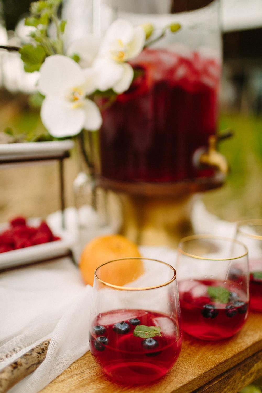 wedding-beverage-bar.jpg