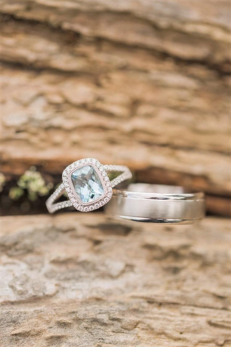 aquamarine-wedding-ring-set