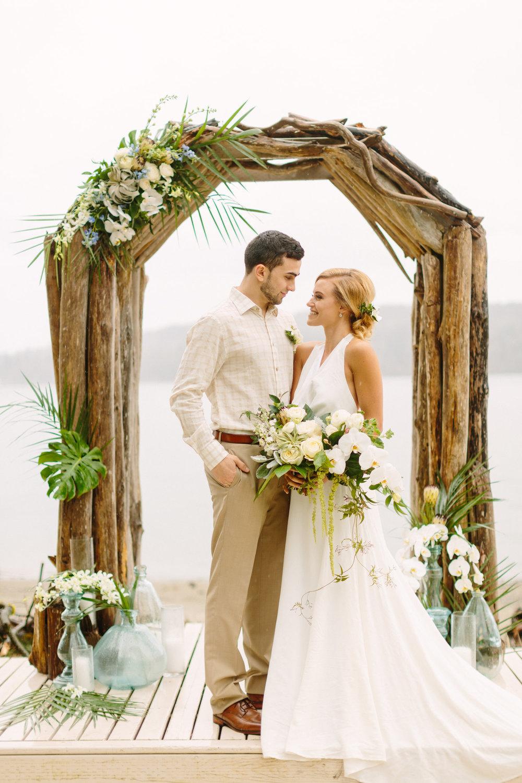 edgewater-house-weddings