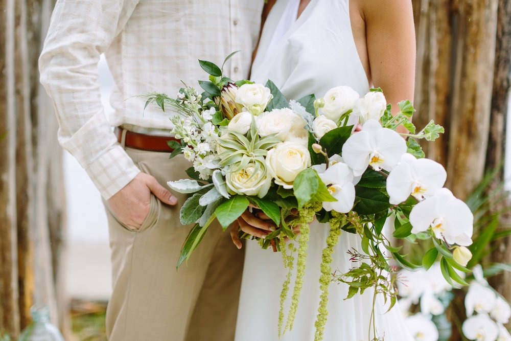 edgewater-house-wedding-pictures