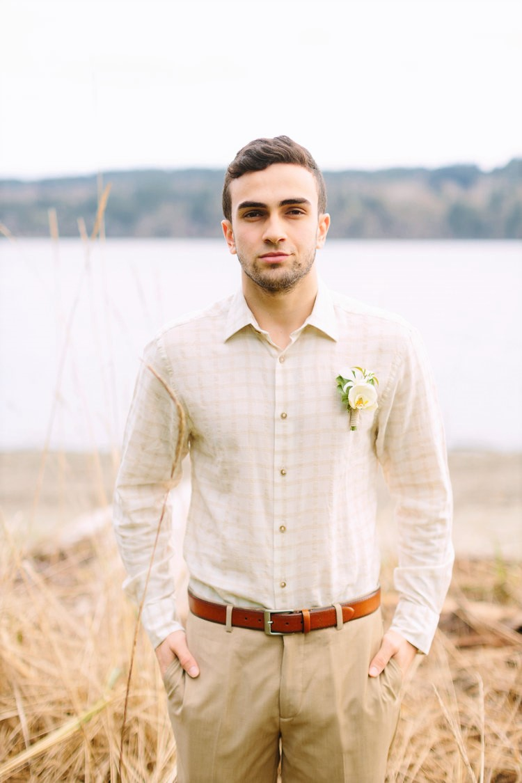 beach-wedding-portraits