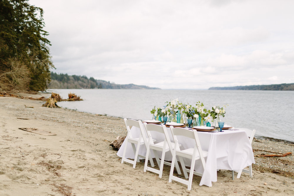 edgewater-house-beach-wedding-receptions