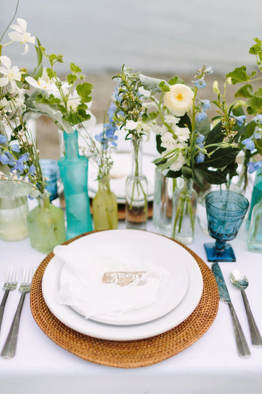 edgewater-house-wedding-reception-table