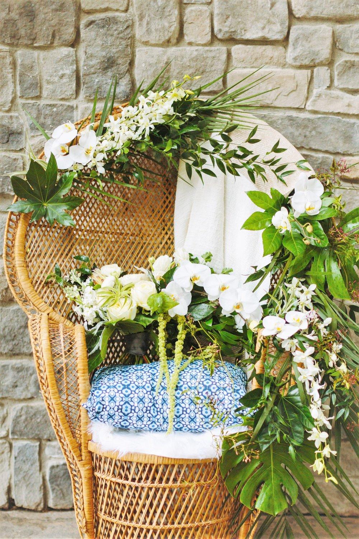wicker-chairs-wedding