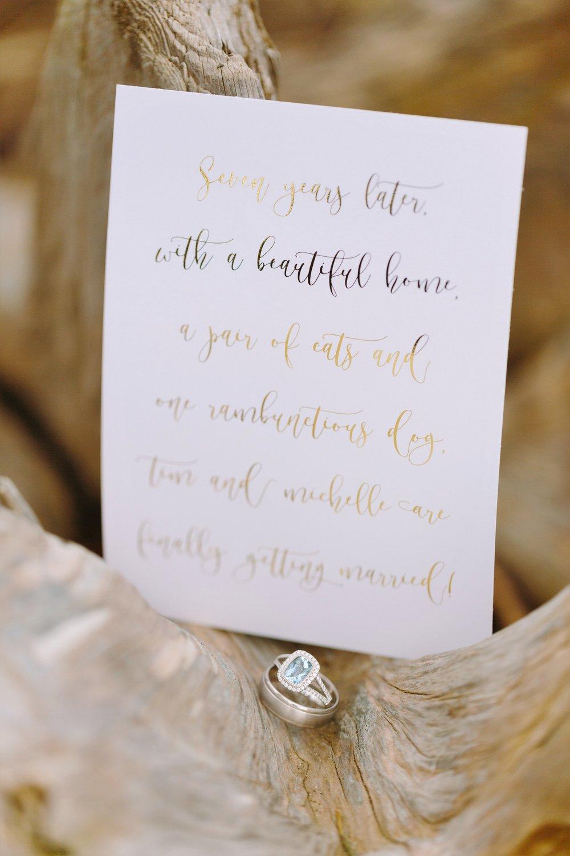 edgewater-house-wedding-invitations