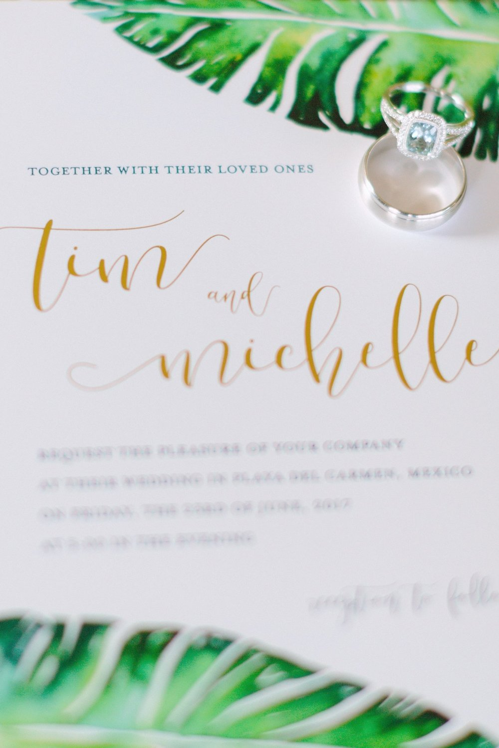 tropical-themed-wedding-invites