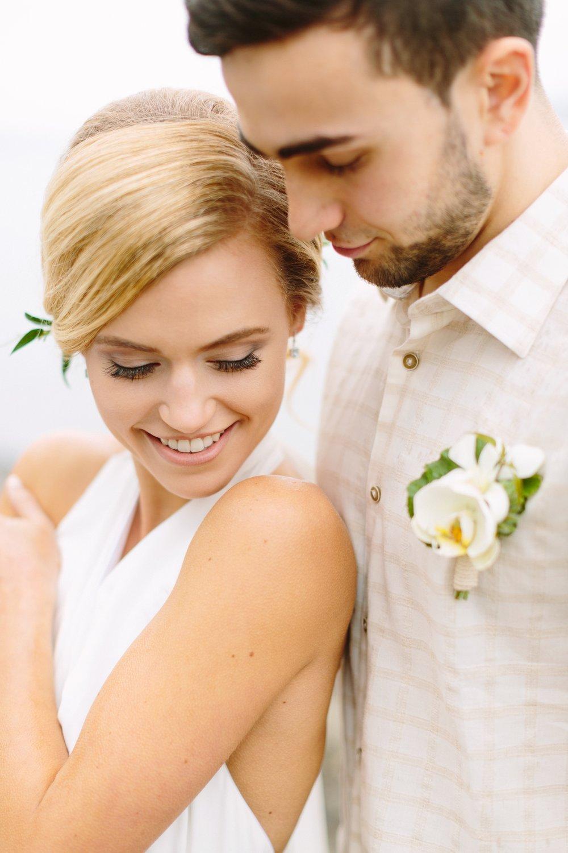 edgewater-house-wedding-venue