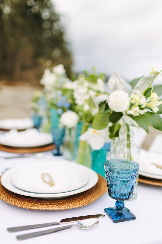 edgewater-house-beach-wedding-venue