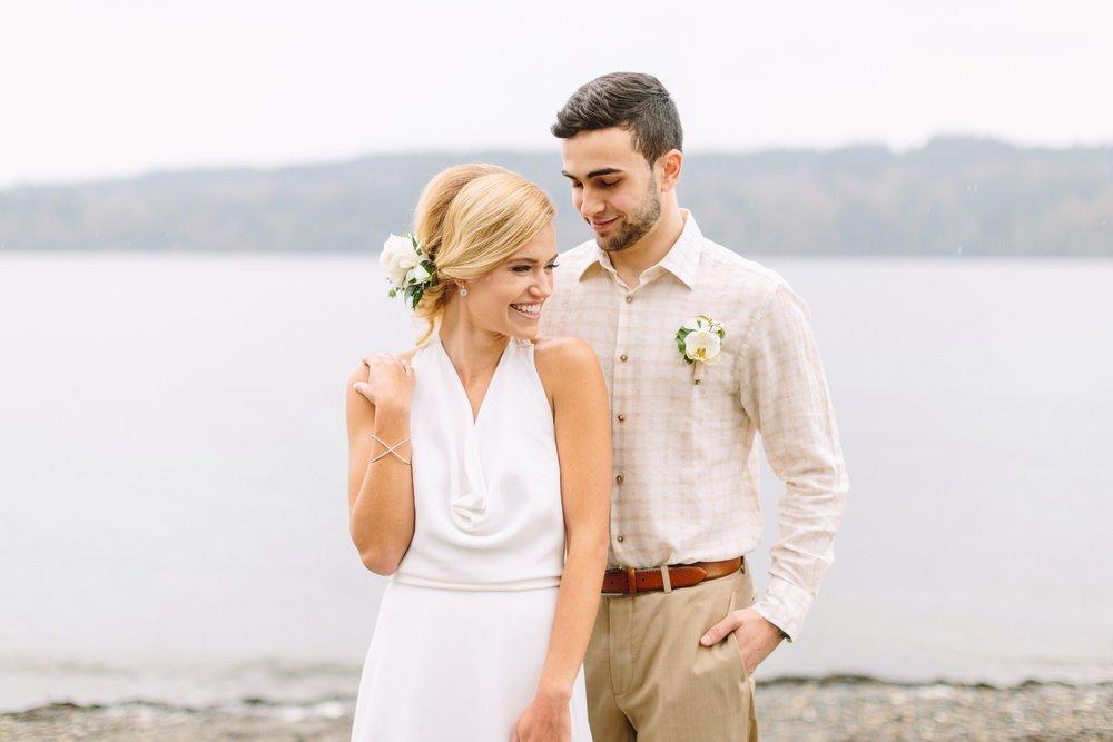 beach-wedding-venues-washington-state