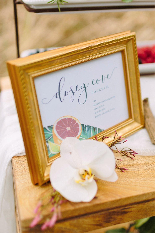 cute-wedding-drink-signage