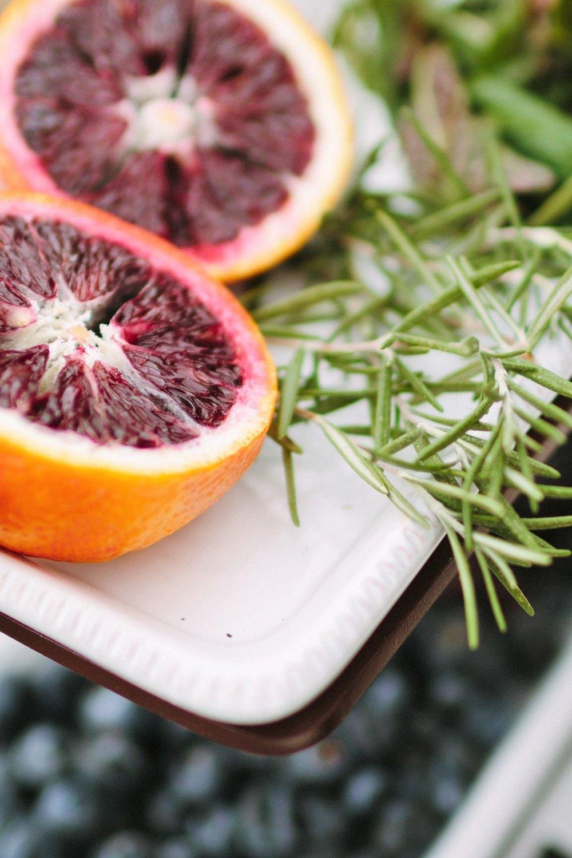 blood-orange-cocktails