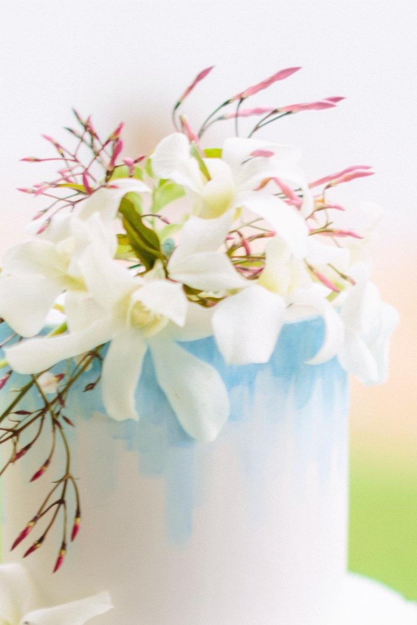 beach-wedding-cake-inspiration