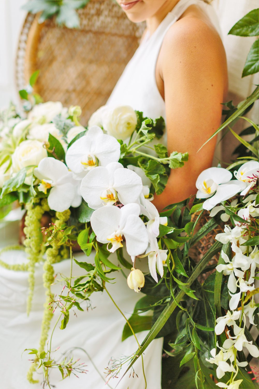 orchid-bridal-bouquet
