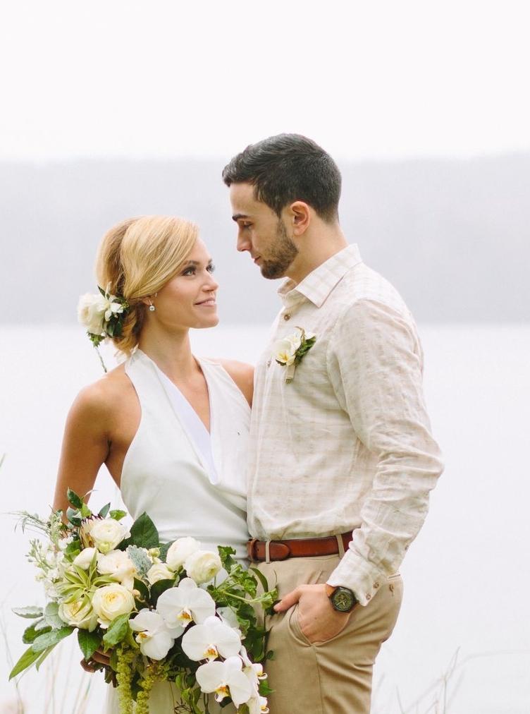 beach-wedding-seattle-wa