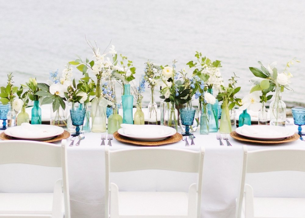 edgewater-house-wedding-reception