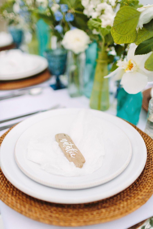 beach-wedding-reception-decor-ideas