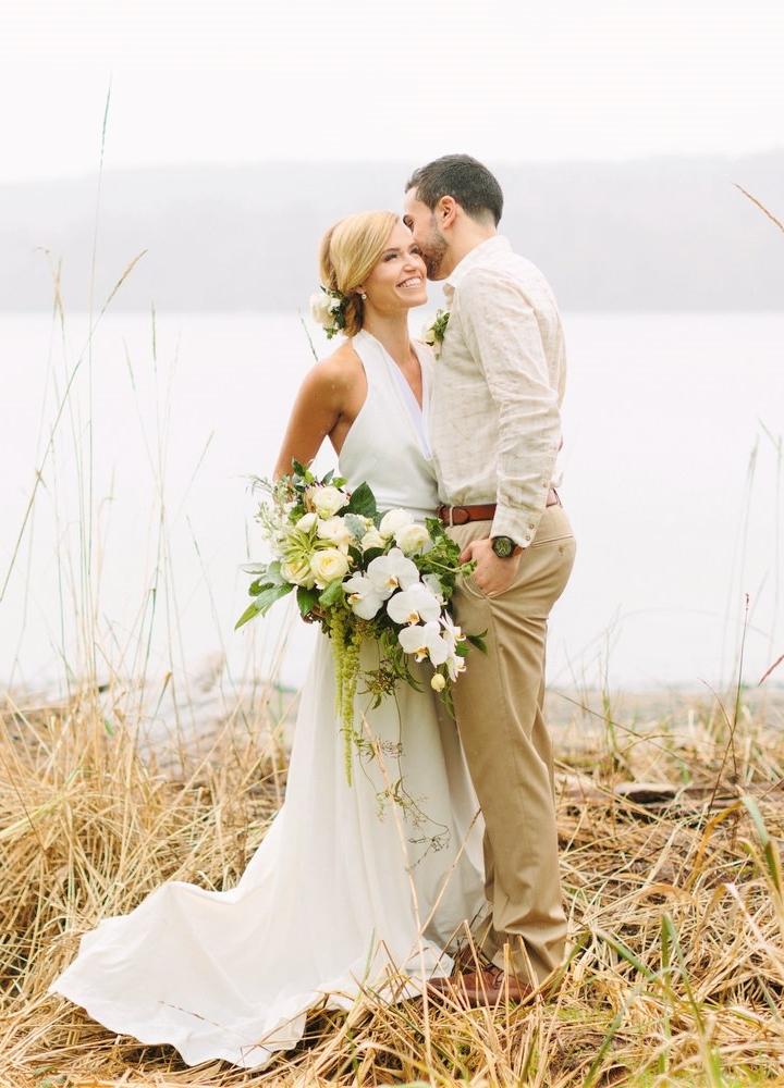 tropical-wedding-seattle