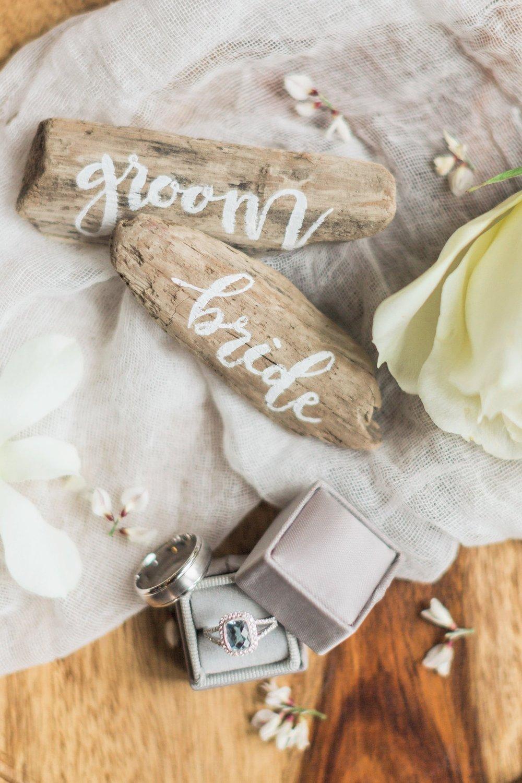 beach-wedding-details