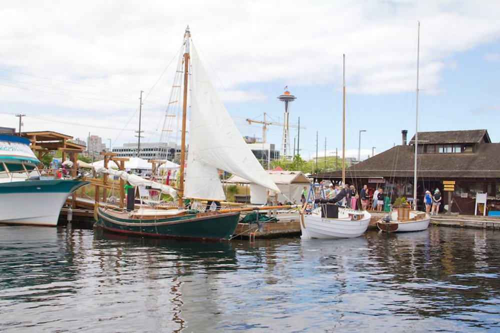 center-for-wooden-boats-free-sail-sunday.jpg