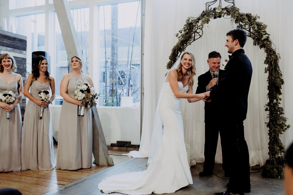Metropolist-weddings