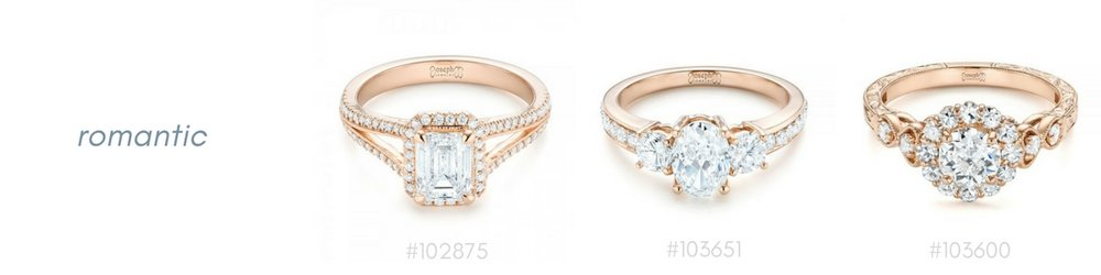 romantic-engagement-rings