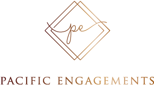 PACIFIC ENGAGEMENTS