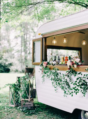 mobile-beverage-bar