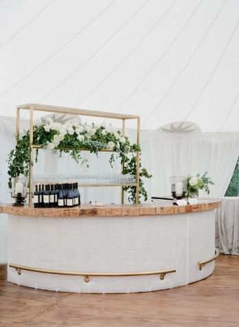 classy-bar-setup-wedding