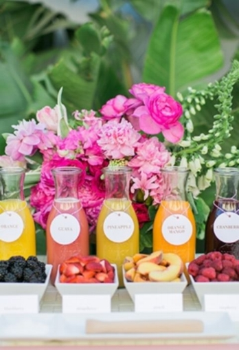 mimosa-bar-wedding