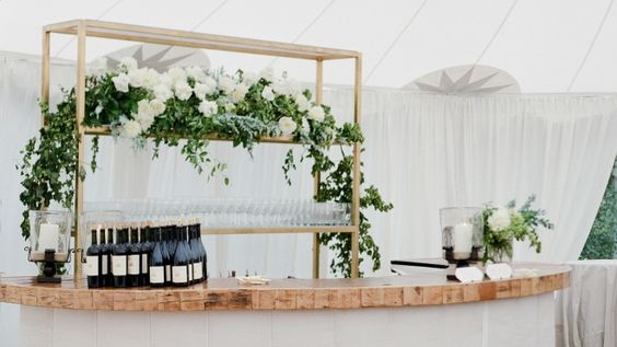 cute-wedding-bar