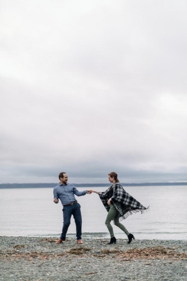 seattle-engagement-photos